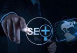 欧亿平台注册登录网站运营推广的人员必须要明确的三大目标