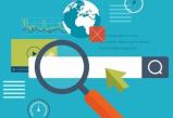 欧亿注册网站标题的关键词顺序是否会影响到排名?