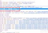 欧亿:企业网站seo优化时标题TITLE怎么写?