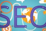 欧亿注册企业网站seo优化策略
