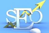 欧亿平台注册登录企业网站优化技巧和网站内部优化细节