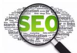欧亿注册 常见SEO顾问服务内容和网站SEO外包细节