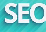欧亿在线注册网站建设中的SEO的几个基础知识