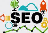 欧亿平台注册登录企业网站优化核心技术-站群营销