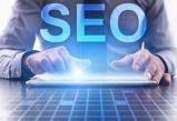 欧亿注册软文推广对网站营销的优势好处