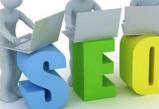 欧亿在线注册网站编辑对网站SEO优化带来的影响
