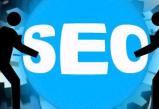欧亿:影响网站优化排名的因素有哪些?