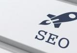 欧亿:企业网站优化SEO常见优化技巧