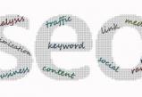 欧亿:互联网时代企业如何做网站优化?