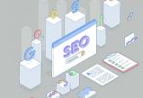 欧亿注册欧亿平台seo优化:如何在网站内容里添加链接