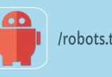 欧亿注册【欧亿平台网站优化】什么是robots文件,有什么作用