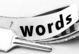 欧亿在线注册怎么才能快速的提高网站关键词的排名