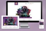 欧亿在线注册【欧亿平台网站建设】响应式网站和营销型网站有着什么区别