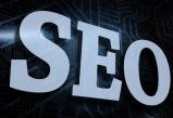 欧亿平台注册登录【欧亿平台网站优化】动静态页面对于搜索引擎来说有什么区别
