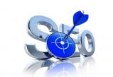 欧亿平台注册登录欧亿平台网站做SEO优化有什么目的
