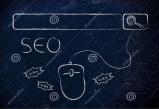 欧亿注册什么是搜索引擎优化