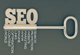 欧亿在线注册文字的排版对seo是否有影响