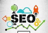 欧亿注册【欧亿平台网站优化公司】SEO优化网站标题的注意事项