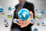 欧亿:小企业如何切入网络营销?