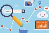 欧亿:影响网站优化排名因素有哪些?