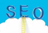 欧亿:避免网站被搜索引擎K站的方法分享