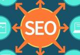 欧亿:网站做SEO关键词如何布局定位