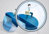 欧亿在线注册站长们是否能够将SEO作为网站的外围竞争力呢?