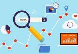 欧亿平台注册登录关键词优化的几种有效的推广方式