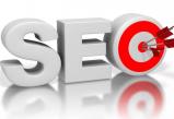 欧亿平台注册登录网站优化如何选择合适的关键词?
