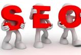 欧亿平台注册登录SEOer接手一个网站后该如何去优化呢
