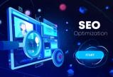 欧亿在线注册为什么选择SEO外包服务,SEO外包有什么好处?