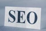 欧亿在线注册网站SEO优化是属于营销还是技术范畴!