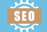 欧亿在线注册如何确定网站SEO优化的关键词排名考核指标!
