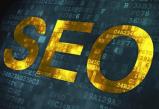 欧亿平台注册登录如何确定网站SEO优化的关键词排名考核指标!