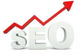 欧亿平台注册登录网站运营SEO优化这个行业怎么样!