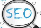欧亿:SEO优化中,镜像网站是什么意思