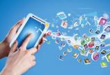 欧亿注册网站如何做一个内容营销?