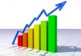 欧亿注册怎么让互联网网络营销迅速见效?