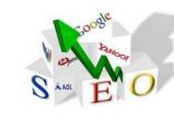 欧亿注册网络营销托管的服务内容是什么