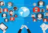 欧亿:常见的网络营销的方法有哪几点呢?