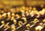 欧亿在线注册金银首饰应该怎样进行网络营销