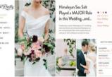 欧亿在线注册婚纱摄影行业想要进行网络营销推广应当如何做?
