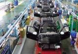 欧亿平台注册登录汽车制造业怎样做互联网网络营销好