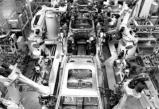 欧亿:工业生产制造行业怎样搞好网络营销推广?