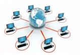 欧亿注册企业网络营销运营为什么没效果了