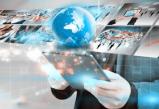 欧亿注册想成为优秀的网络营销者 需要具备哪些技能?