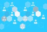 欧亿平台注册登录网络营销的优点,如何做好网络推广?