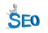 欧亿平台注册登录进行SEO网站建设时需要注意哪些细节?