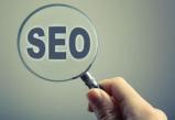 欧亿注册营销型网站的SEO优化指南