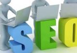 欧亿在线注册SEO概述以及与网站运营的区别